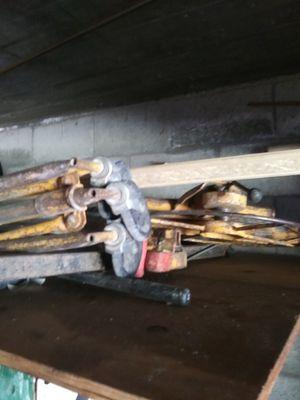 Plank lift for Sale in East Wenatchee, WA