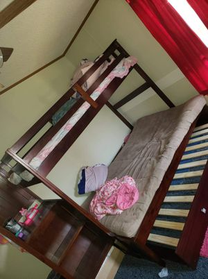 Bunk beds for Sale in Cynthiana, KY
