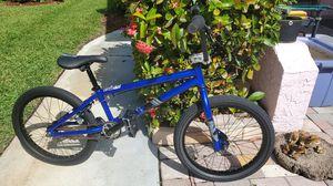 Felt Bike 20' for Sale in Vero Beach, FL