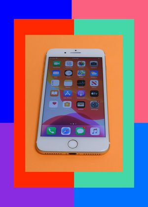 Apple iPhone 7 Plus 32GB Factory Unlock will Compatible_with Metro/Cricket/AT&T/T-Mobil/Verizon/International&More for Sale in Dallas, TX