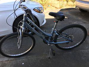 Giant Sedona bike 26 inch rims for Sale in San Jose, CA