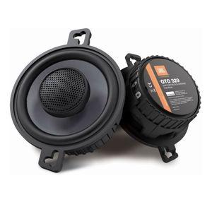 3 Sets Of JBL GTO Series GTO329 2 Way Speaker Cat Audio 3 1/2 Stereo Speakers for Sale in Industry, CA
