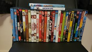 Movies for Sale in Annandale, VA