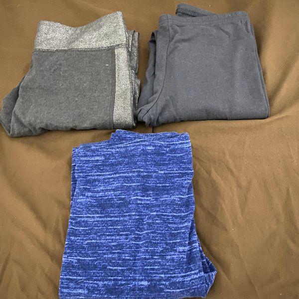 Leggings Size M (10-12)