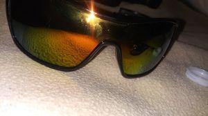PJ*X POLARIZED SUNGLASSES for Sale in Aurora, CO