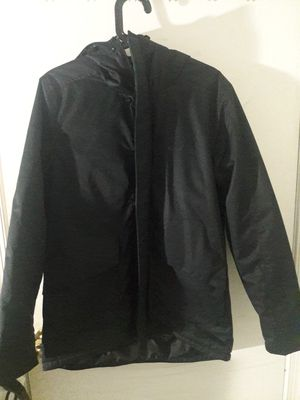Oakley Jacket for Sale in Fairfax, VA