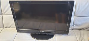 32 inch tv for Sale in Fontana, CA