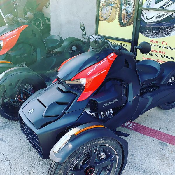 New Motorcycle Tires Arrivals Super Low Prices For Sale In