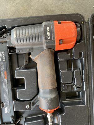 Nail gun for Sale in Richmond, CA