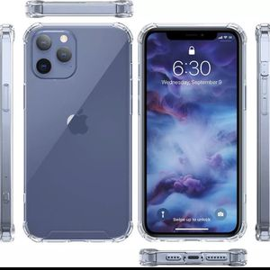 iPhone 12, 12 Pro Max Cases for Sale in Huntington Park, CA