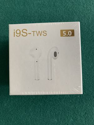 Wireless Earbuds (Bluetooth) for Sale in Richmond, TX