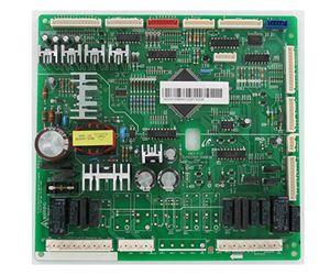 SAMSUNG DA41-00684A Refrigerator Electronic Control Board for Sale in Colton, CA