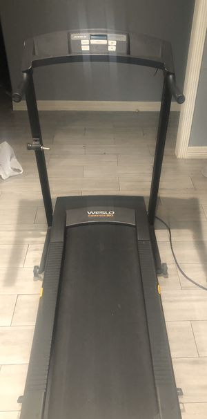 Treadmill for Sale in Houston, TX