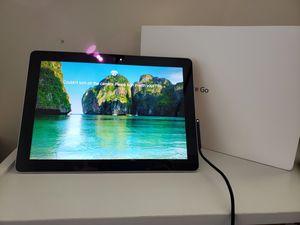 Microsoft Surface GO for Sale in Boston, MA