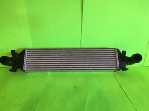 2015 2016 2017 MERCEDES BENZ GLA250 INTERCOOLER OEM A2465000900. for Sale in San Marcos, CA