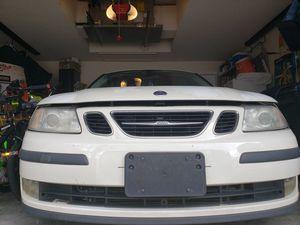Saab 9-3 Linear for Sale in Ruskin, FL