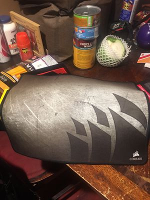 Gaming Mouse Pad for Sale in Homestead, FL