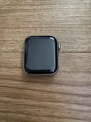 Apple Watch Series 5 Stainless Steel for Sale in Honolulu, HI