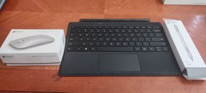 Microsoft Surface Pro Accessories for Sale in Longmont, CO