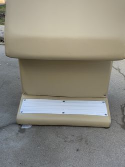 2015 Wise Steering Console for Sale in San Diego,  CA