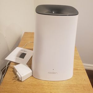 Roolen Humidifier for Sale in Los Angeles, CA