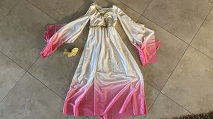 GREEK COSTUME 8-10 for Sale in Chula Vista, CA