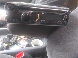 Car radio for Sale in North Chesterfield, VA