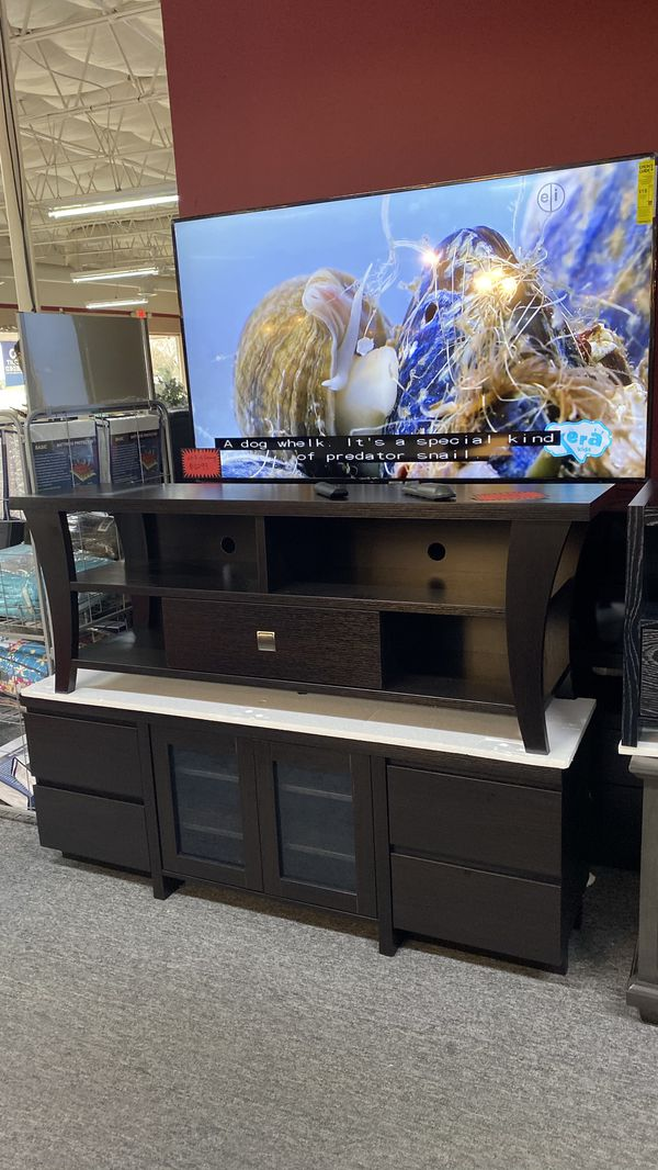 Tv Stands All Sizes for your TV Available today RZWZ