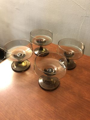 Margarita glasses for Sale in Cleveland, OH