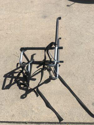 Car Bike Rack for Sale in Aurora, CO
