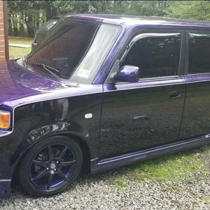 2006 Scion Xb for Sale in Fredericksburg, VA