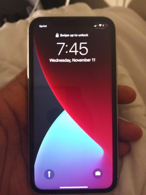 iPhone 11 brand new for Sale in Peoria, IL