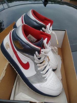 Jordan's for Sale in Brentwood, TN