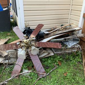 I Need Junk Removed for Sale in Duluth, GA
