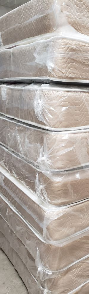 New mattresses for Sale in Glendale, AZ
