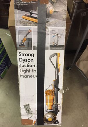 Dyson ball multi floor 2 for Sale in Port St. Lucie, FL