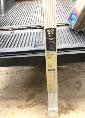 Door Trim kit for Sale in San Antonio, TX
