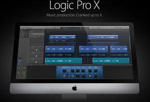 Logic Pro X for Sale in Tampa, FL