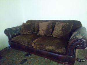 Furniture for Sale in Salt Lake City, UT