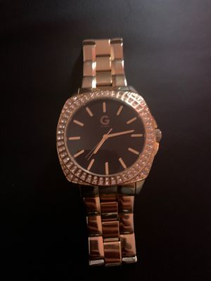 GUESS WATCH for Sale in Downey, CA