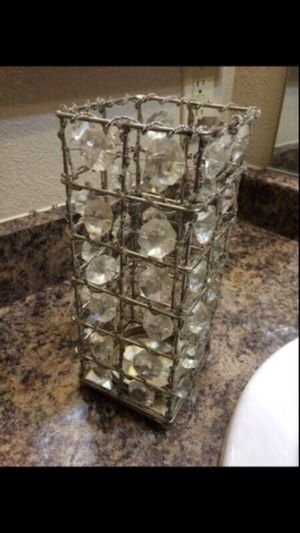 Candle holder for Sale in Surprise, AZ