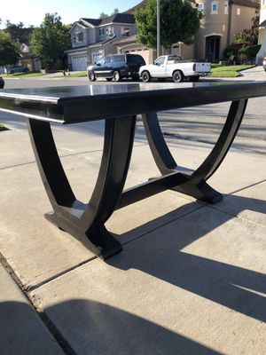 Dining table for Sale in Murrieta, CA