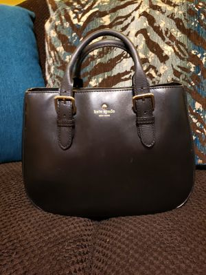 Classic Kate Spade for Sale in DeSoto, TX