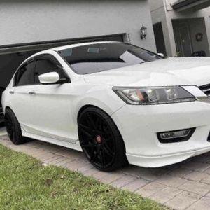 Honda Accord 2013 for Sale in Tampa, FL