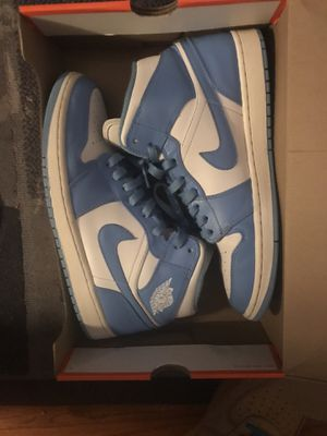 Unc 1s 🔥🔥🔥🔥 for Sale in Derwood, MD