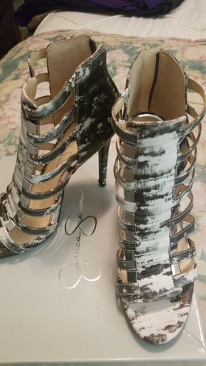 Ladies shoes for Sale in Port Arthur, TX