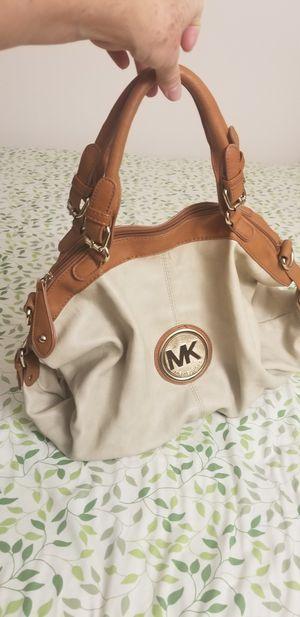 Women's bag for Sale in Germantown, MD