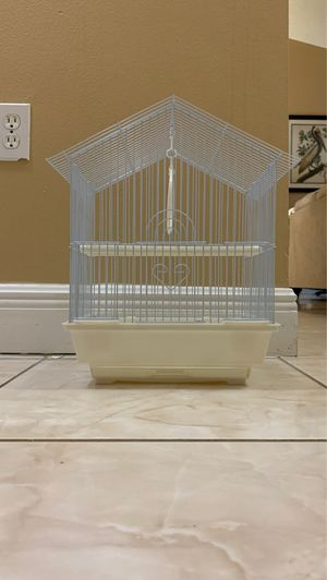 Bird cage for Sale in Poinciana, FL