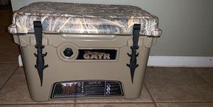 GATR 20 cooler for Sale in Monroe, LA