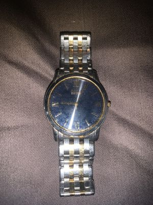 Citizen Watch for Sale in Moultrie, GA